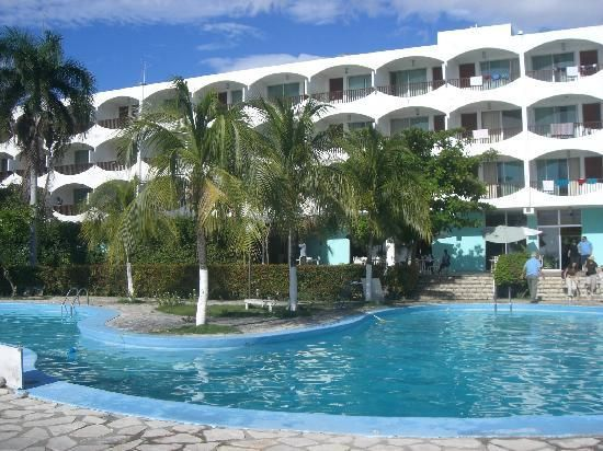 Haiti Beach Resorts Swimming Pools Hotels Swiming Pool Vacation