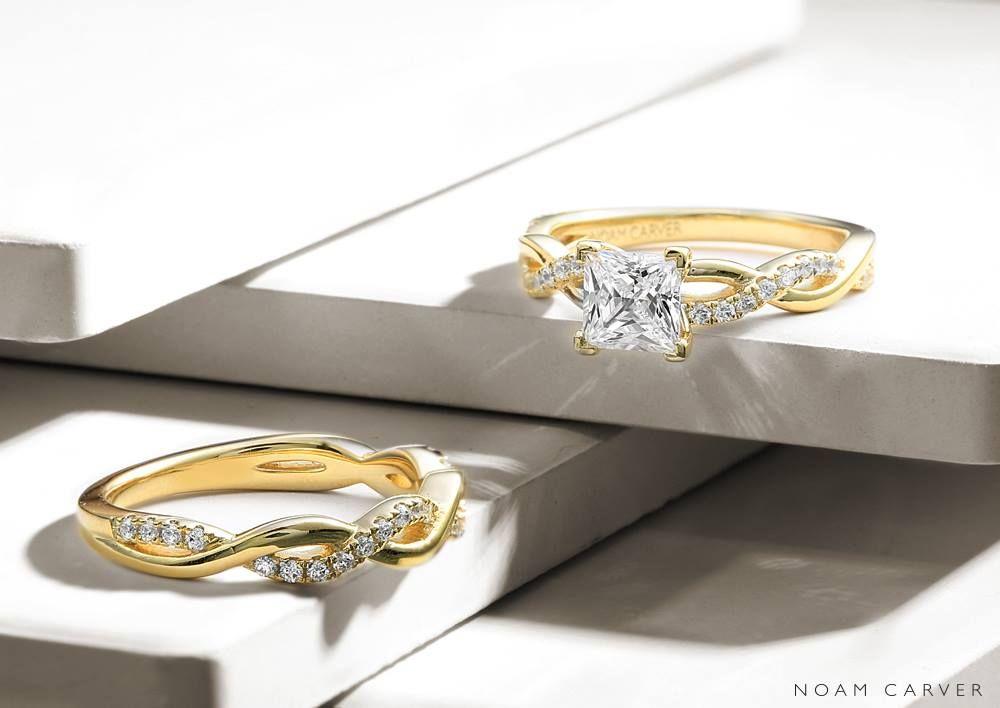 Caption this image! #Capri #Jewelers #Arizona Offers ...
