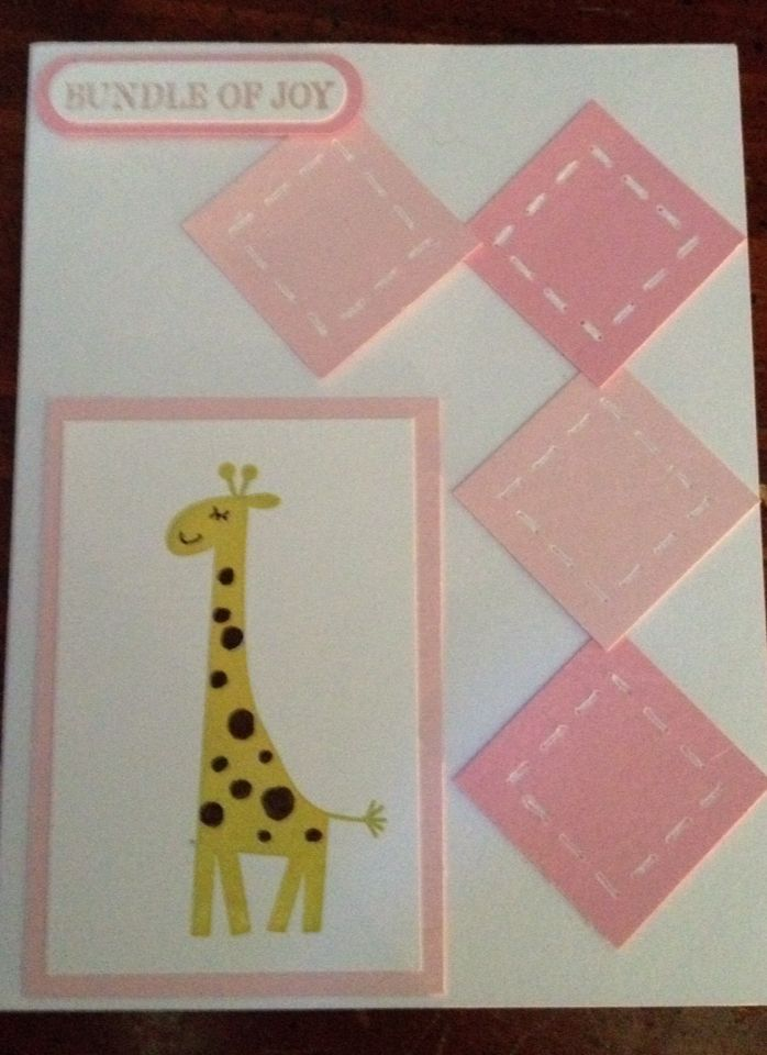 Stampin' Up! Wild About You