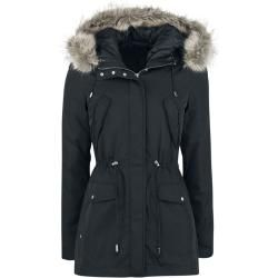 Photo of Giacca invernale Forplay Parka 2 in 1 ForplayForplay