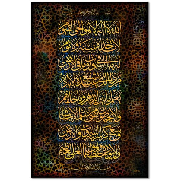 100x100 cm #02 Poster Linda Evangelista Turlington 40x40 inch 8mil Paper