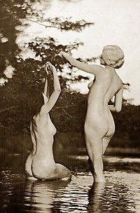Commit Jean harlow nude sense