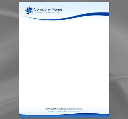 Awesome Cover Page Design Templates Free Download Images  Hzi