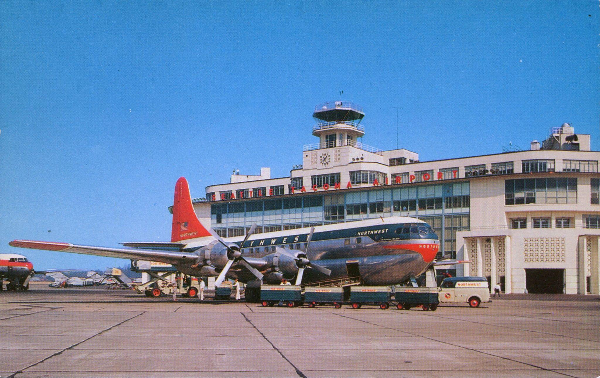 car rental lake charles airport