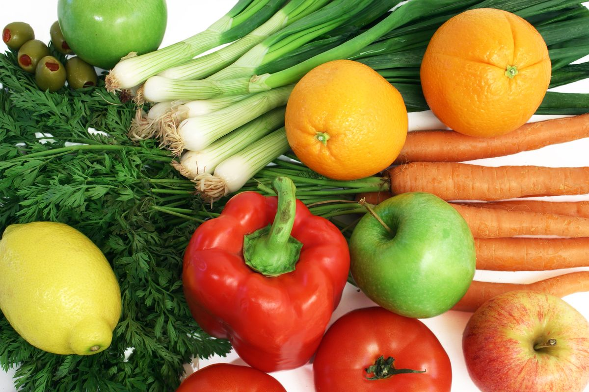 foods that help asthma ** you can find more details by visiting the