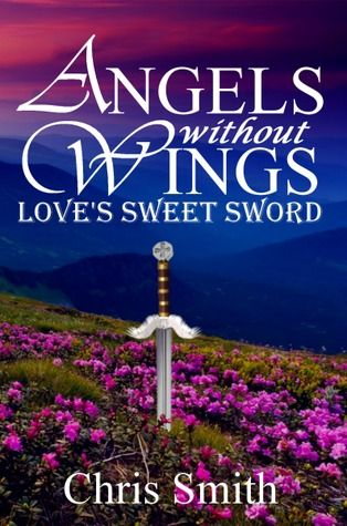 Chris Smith - Love's Sweet Sword