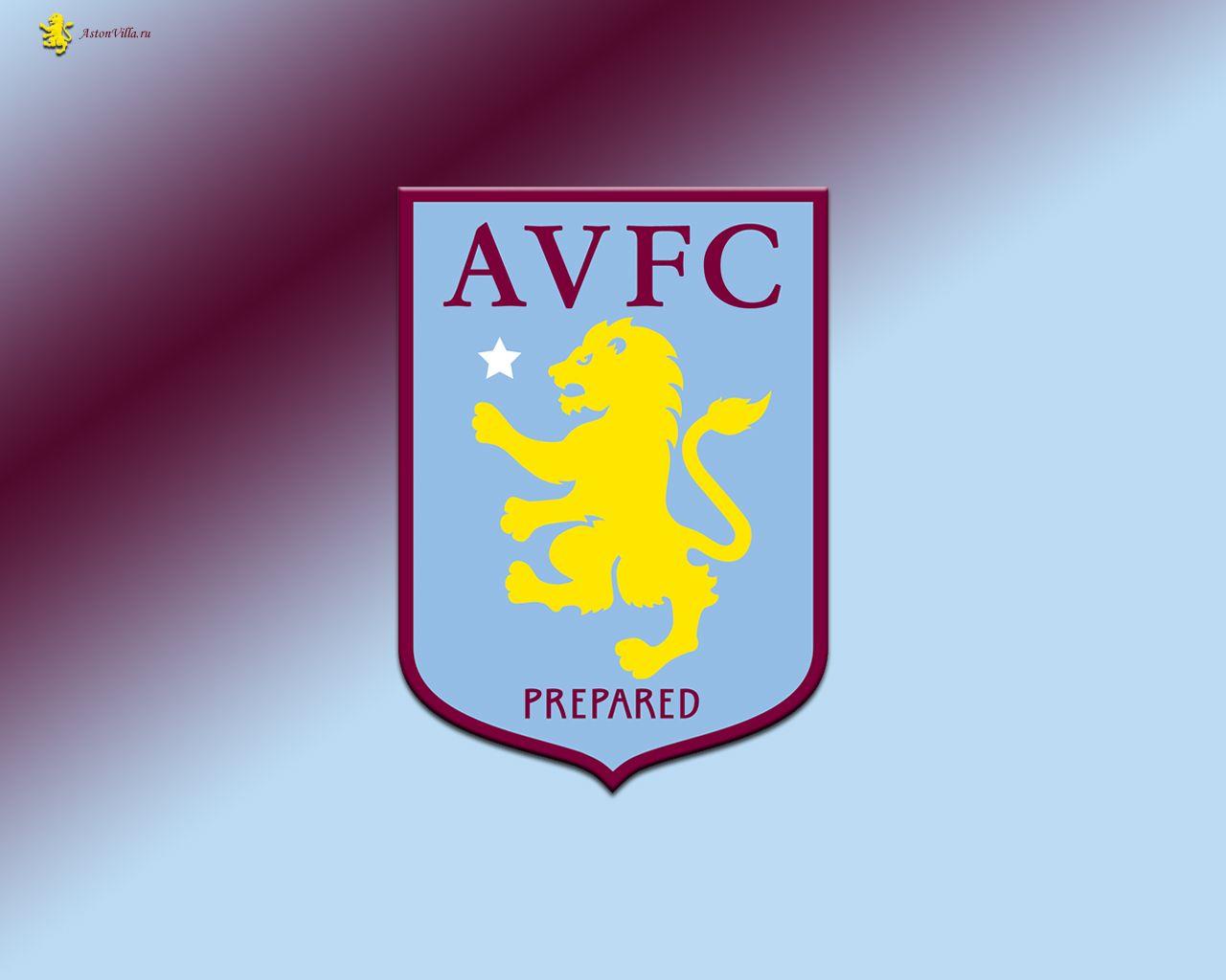Aston Villa Mobile Wallpapers \x3cb\x3easton Villa\x3c/b