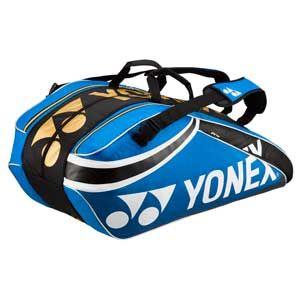Page Not Found Yonex Tennis Bag Bags