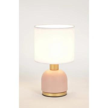 Lampe De Chevet Lampe De Salon Au Meilleur Prix Leroy Merlin Lampe Metal Lampe De Chevet Lampe