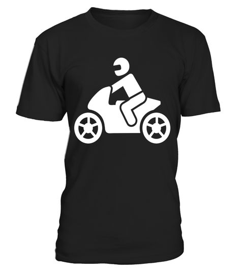 "# Motorcycle T-Shirt .  Special Offer, not available in shops      Comes in a variety of styles and colours      Buy yours now before it is too late!      Secured payment via Visa / Mastercard / Amex / PayPal      How to place an order            Choose the model from the drop-down menu      Click on ""Buy it now""      Choose the size and the quantity      Add your delivery address and bank details      And that's it!      Tags: Motorcycle or motorbike icon or symbol with motorcyclist driving…"