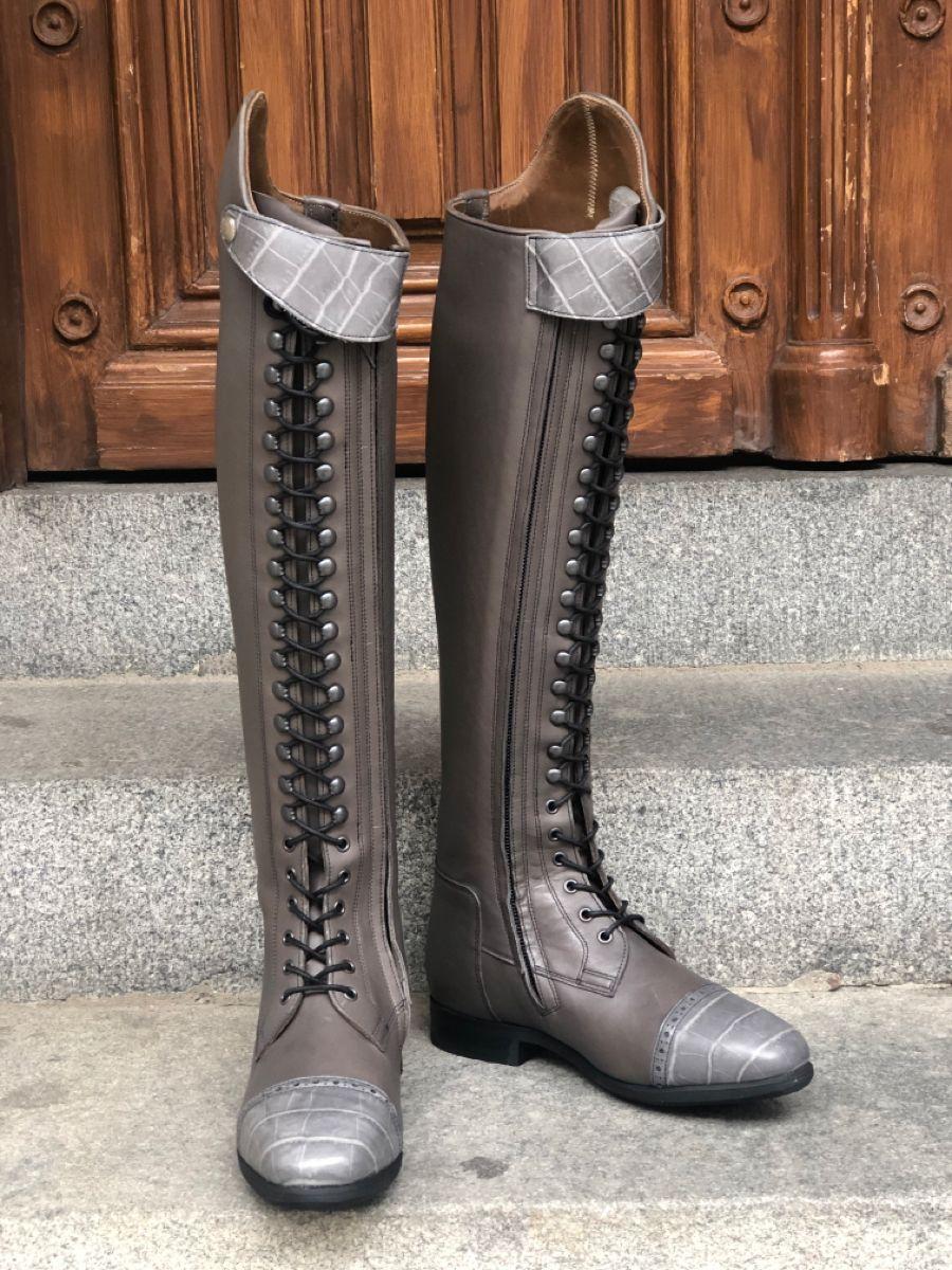 500+ bästa bilderna på Celeris Long Boots i 2020