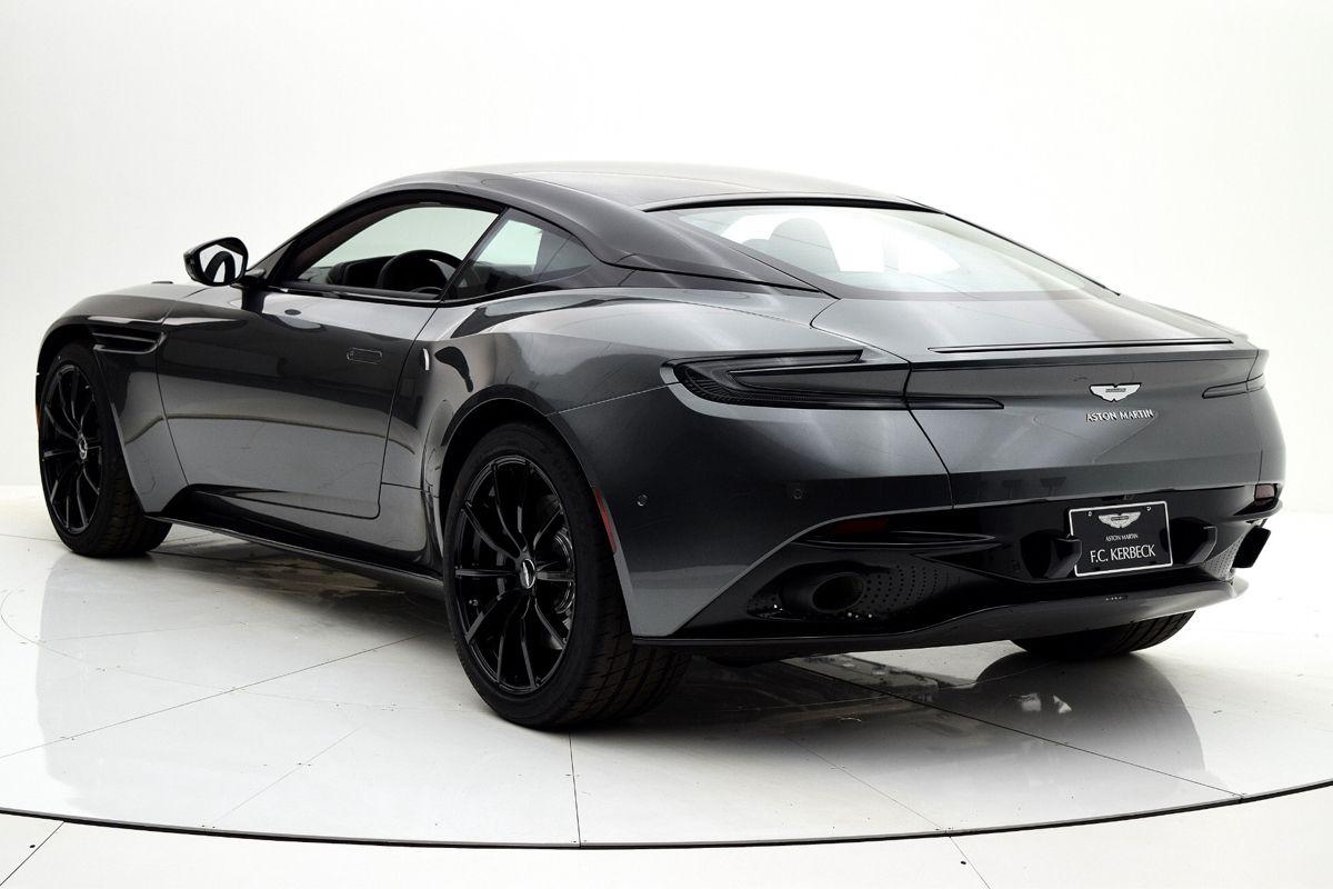 2020 Aston Martin Db11 Amr Aston Martin Db11 Aston Martin Aston