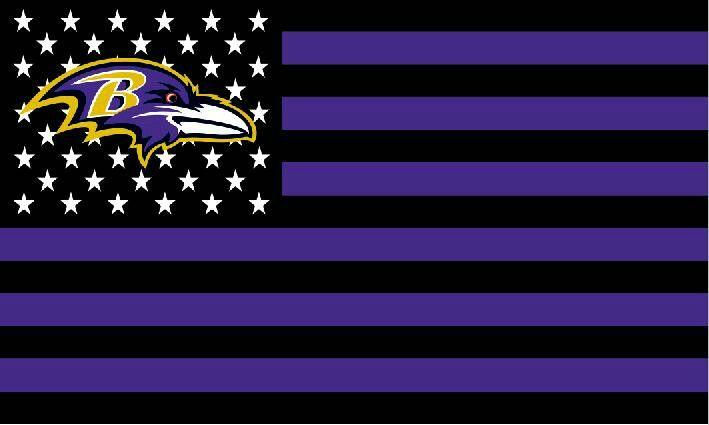 Pin By Jess Stripling On Ravens Baltimore Ravens Logo Black And Purple Background Baltimore Ravens Football