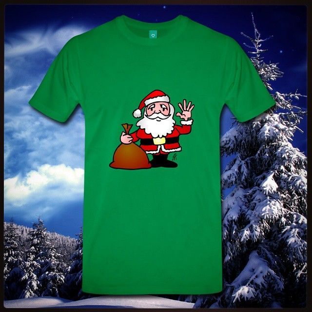 https://www.cardvibes.com/en/catalog/category/christmas  Simply Santa T-Shirt. #Tshirt #Tshirtdesign  #Santa  #Christmas  #Kerstman #Kerstmis  #Kerst #Xmas  #Cardvibes  #Tekenaartje  #Spreadshirt  #Zazzle  #Redbubble  #Society6  #Skreened  #drawing  #dailydrawing  #dailysketch  #tekening