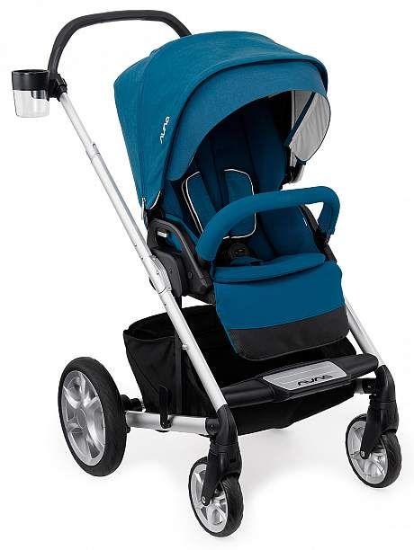 30++ Nuna stroller accessories cup holder information