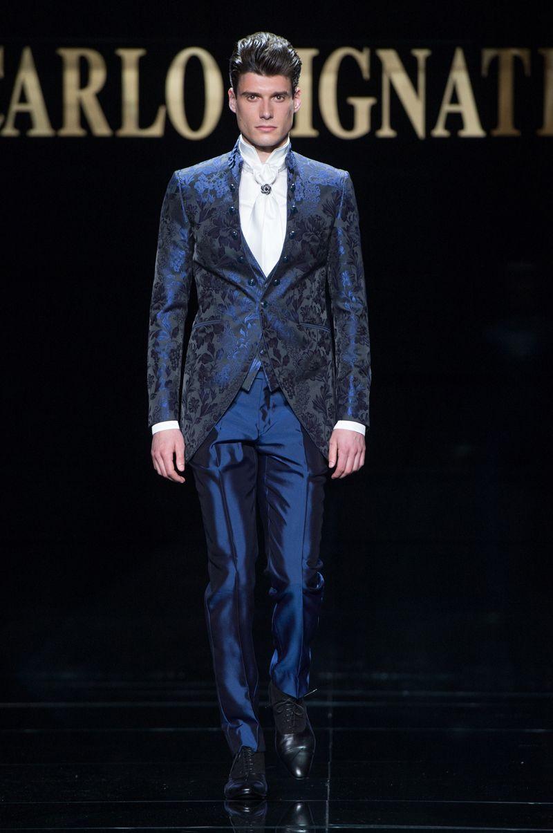 Carlo-Pignatelli-Couture_fw15_fy8
