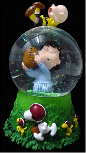Snow Globe Snowglobes Pinterest Snow Globes, Charlie Brown and