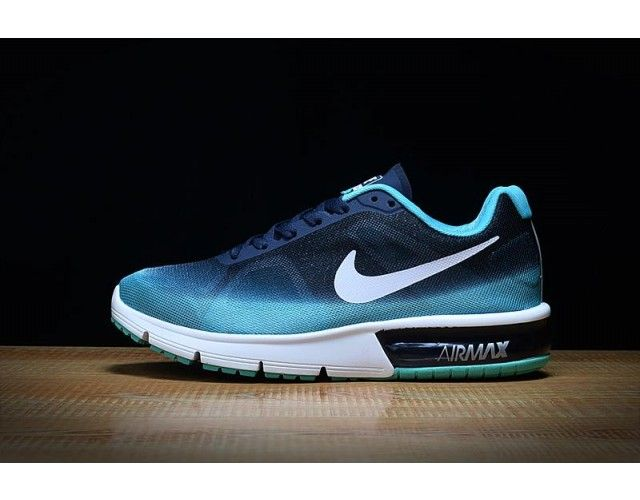 official site low priced new lower prices Nike Air Max 1 ID Pendleton British Tan | Nike free shoes, Nike ...