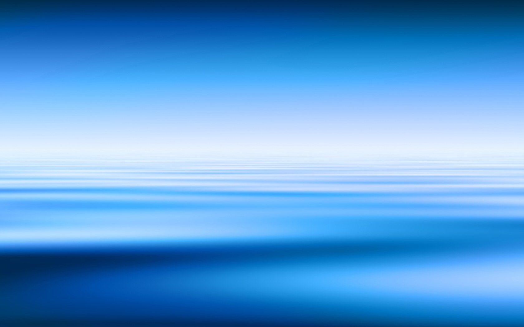 Blue Water Abstract Backgrounds