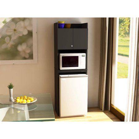 dorm fridge dorm room kitchen