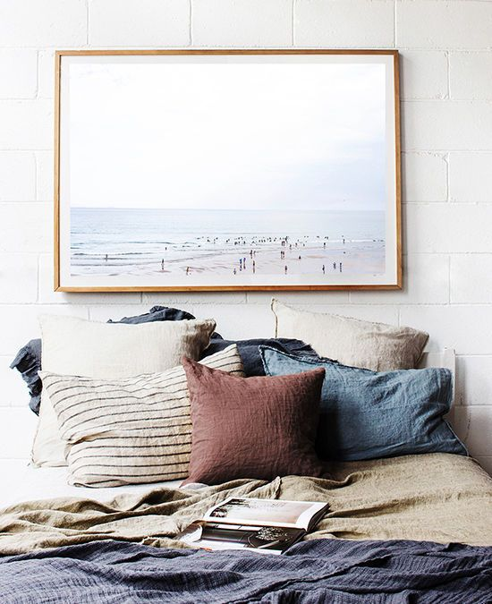 Search Results » Artwork | Walls, Printing and Bedrooms