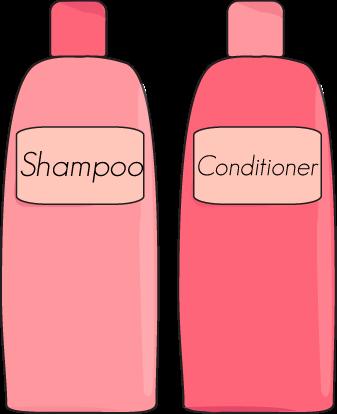 shampoo and conditioner clip art shampoo and conditioner image good shampoo and conditioner shampoo and conditioner best shampoos shampoo and conditioner clip art