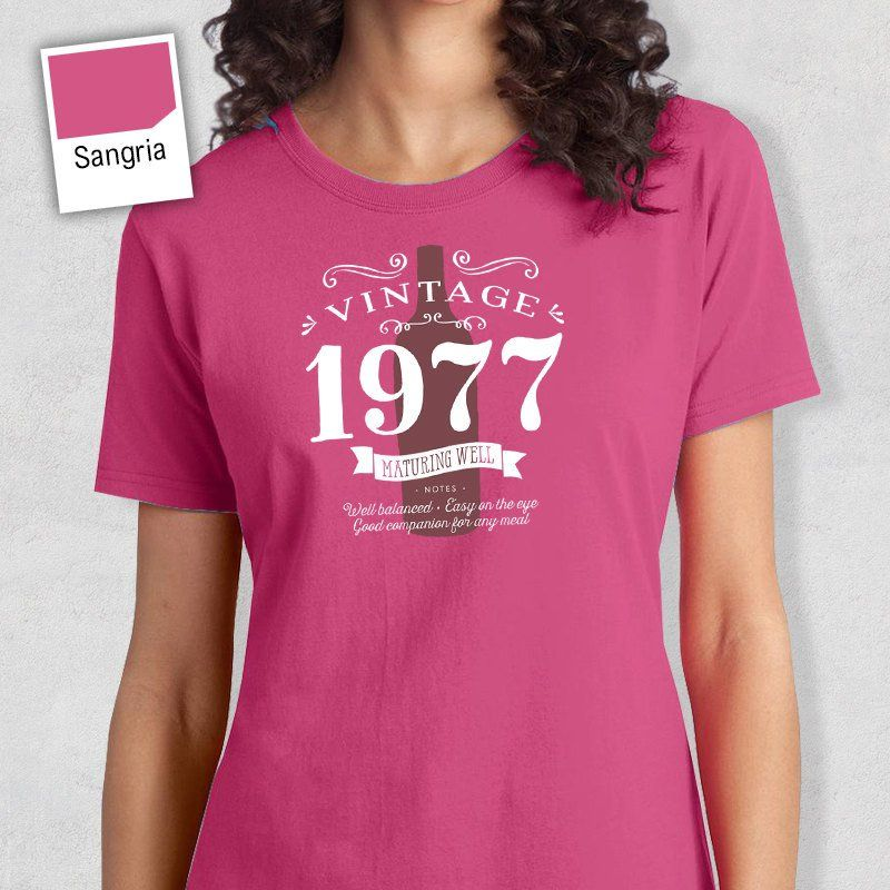 our birthday new vintage funny t shirt design makes a great birthday gift for those born in this is another exclusive and original design
