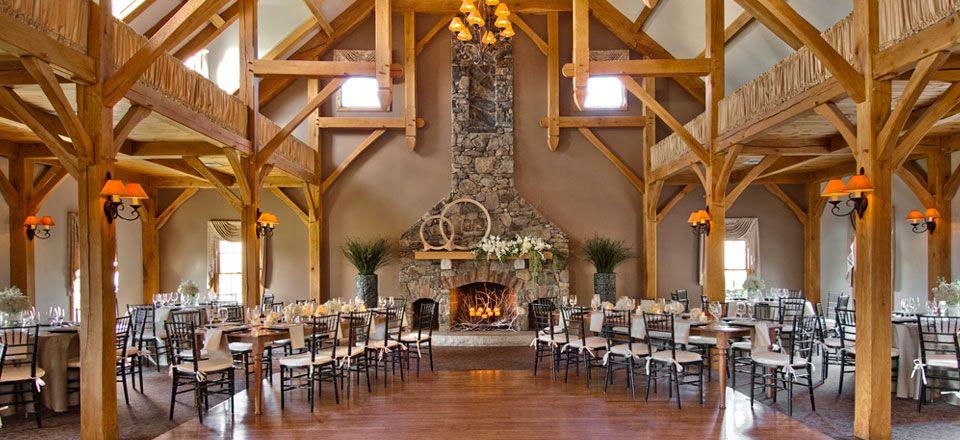 New Englands Premier Event Venue Massachusetts wedding