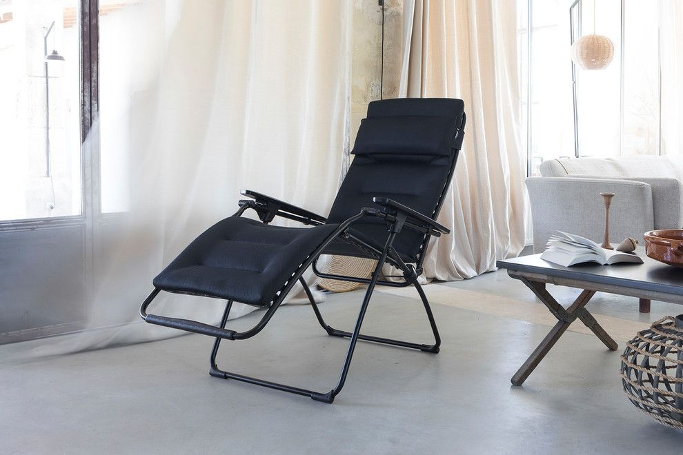 Amazing Zero Gravity Chair Costco Canada With Images Lawn