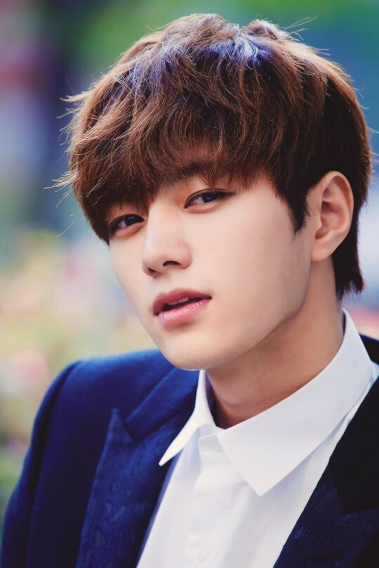 Idols Who Will Have To Enlist In 2020 Myungsoo Kim Myung Soo Idol