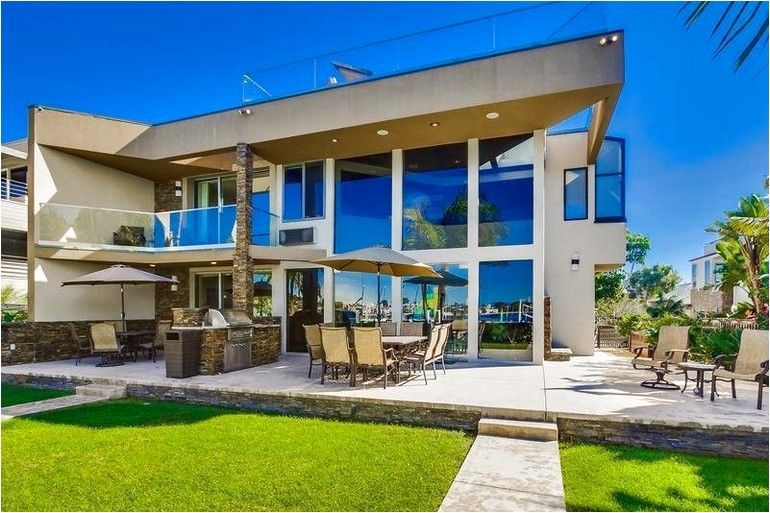 Mission bay vacation rentals san diego oceanfront