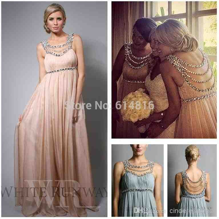 Maternity Dresses For Weddings Special Occasions Thing Like I