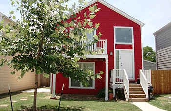 Rental Home In San Marcos Tx 850 A Month With All Bills Paid Renting A House House Rental Home