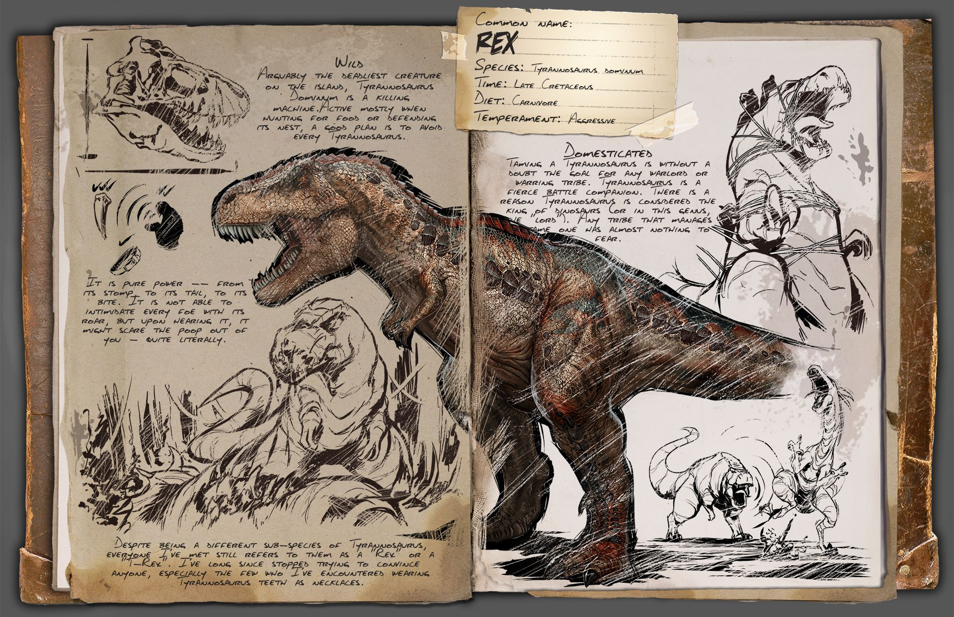 Pin by Mariangelie on gift Game ark survival evolved