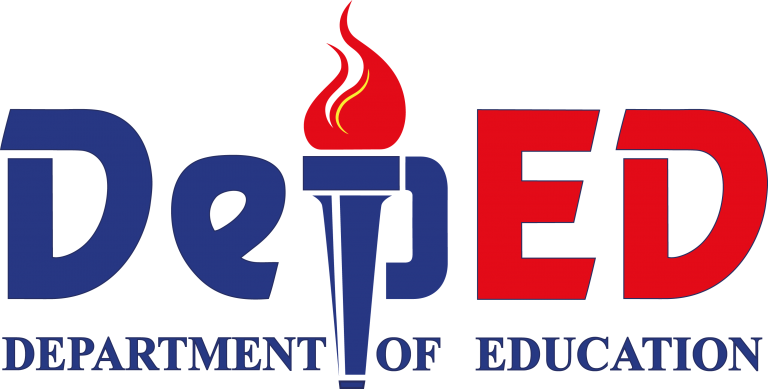 DepEd Logo [Department of Education Philippines deped
