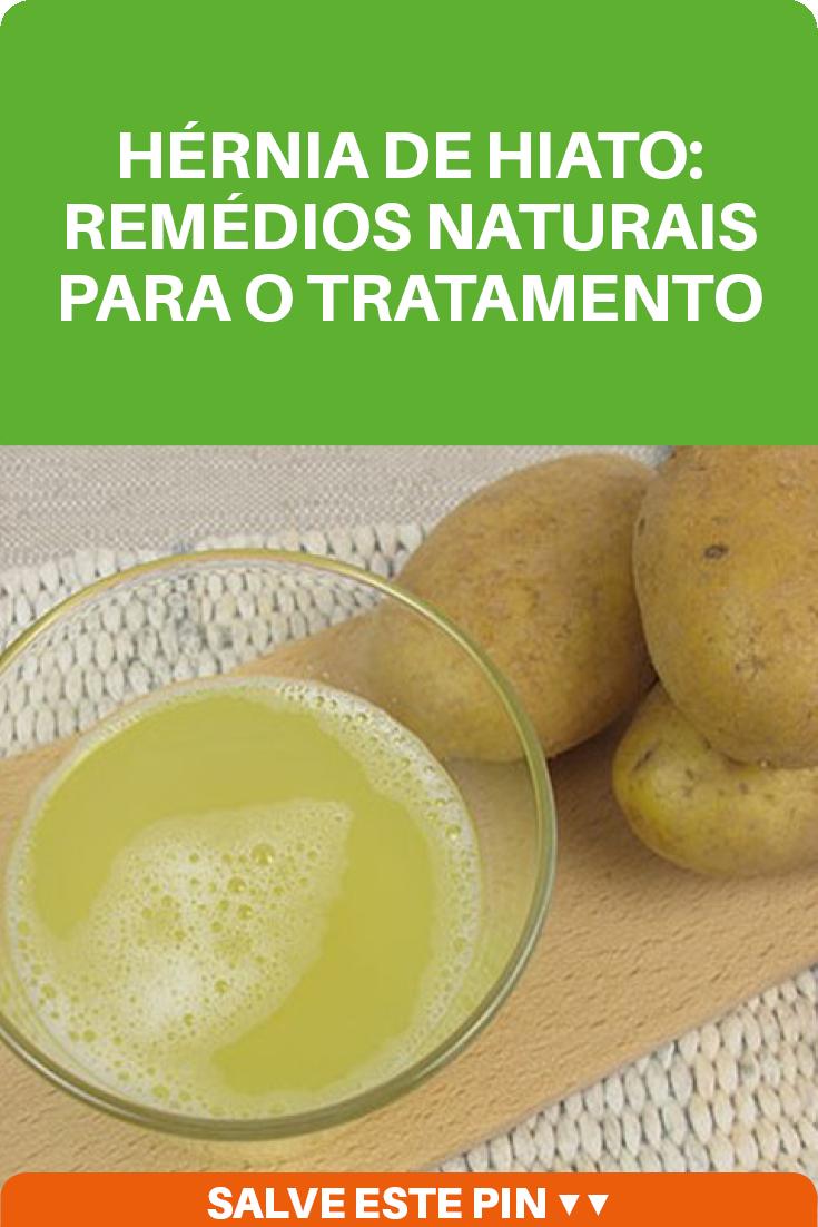 Hérnia De Hiato Remédios Naturais Para O Tratamento Na Hérnia De Hiato Uma Porção Do Estômago é Projetad Hérnia De Hiato Remédios Naturais Alimentos Alcalinos