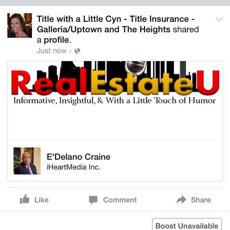 Https Www Facebook Com Edelano Craine 5 Posts 1662894000612000 0