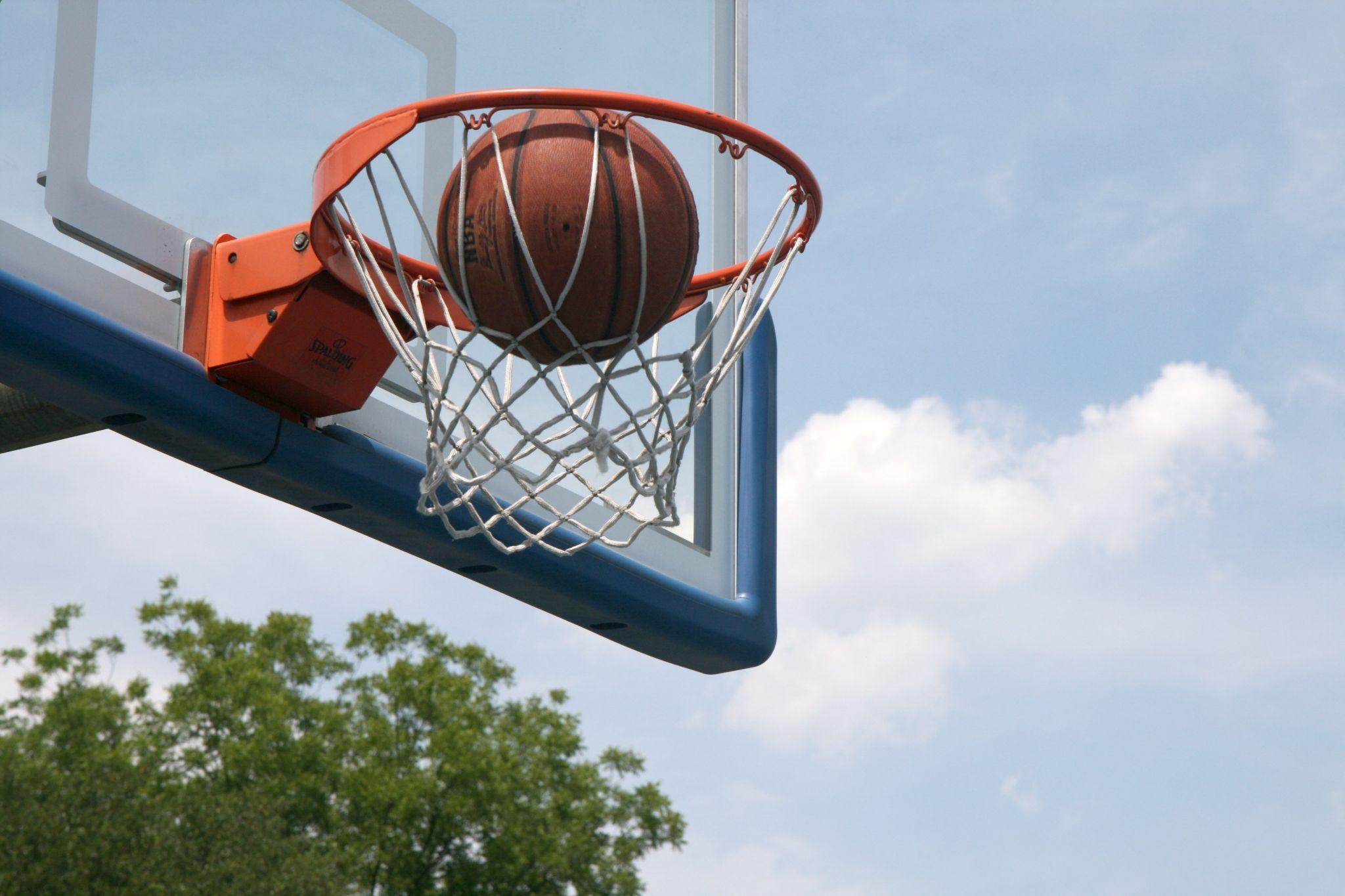 Uk Basketball: Basketball Wallpaper Hd Backgrounds Images