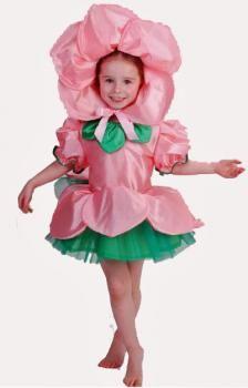 Disfraz Disfraces Para Nenas Disfraces Para Niños Disfraces Infantiles