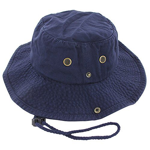 Pin By Sharman H On Need Mens Sun Hats Hats Messenger