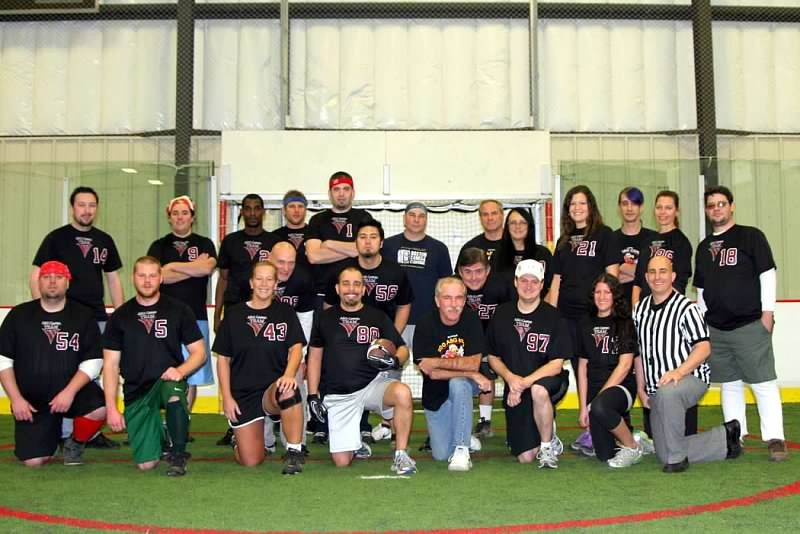 Flag football game with images flag football games