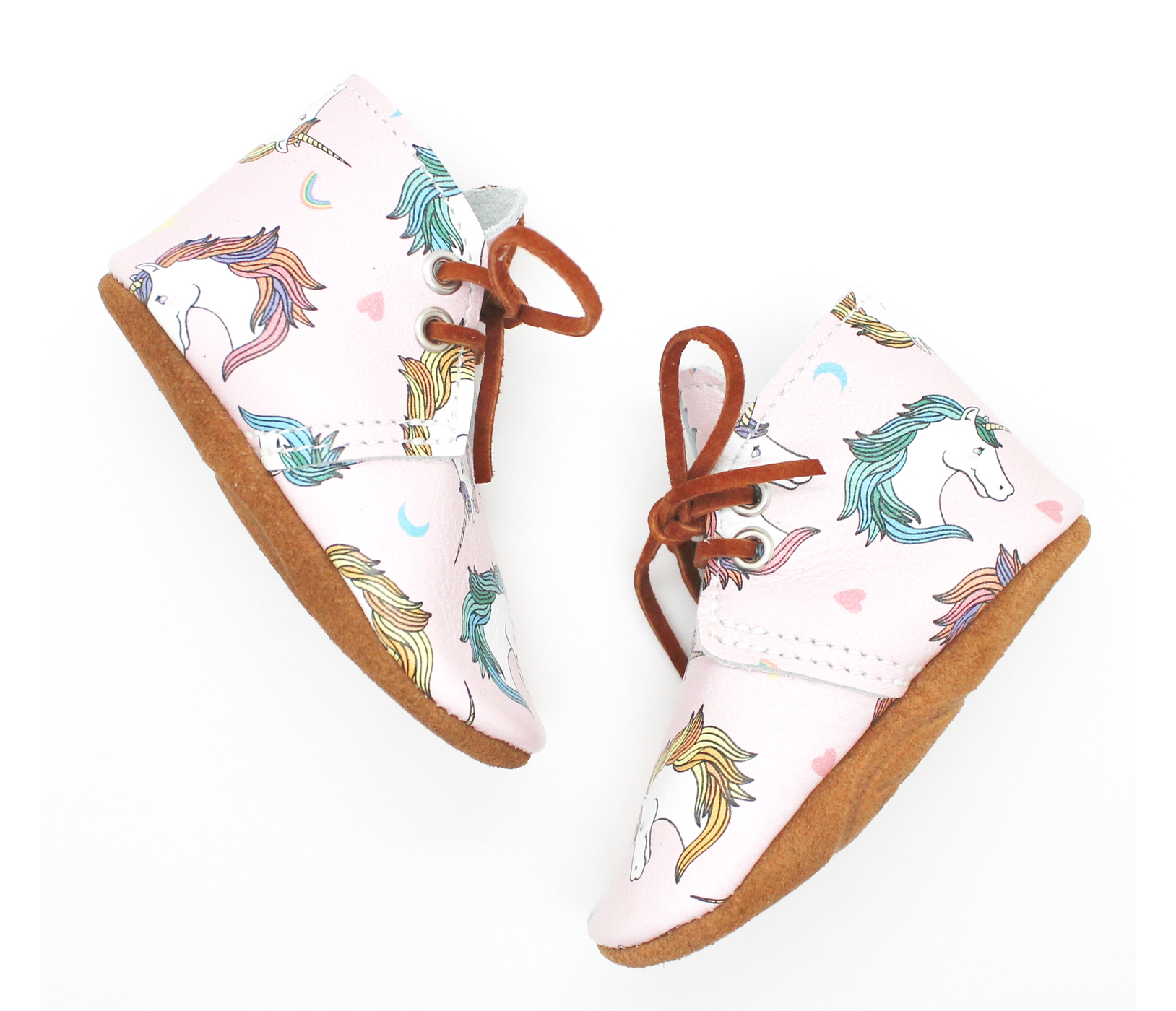 Unicorn shoes for kids Our oxford shoes are the perfect shoe for