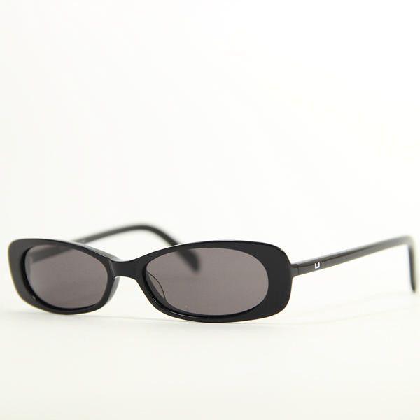 Ladies\' Sunglasses Adolfo Dominguez UA-15003-513   Adolfo dominguez ...