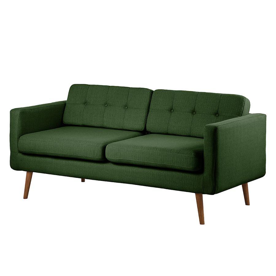 Einzigartig Sofa Grün Ideen Von Croom (3-sitzer) - Webstoff Grün