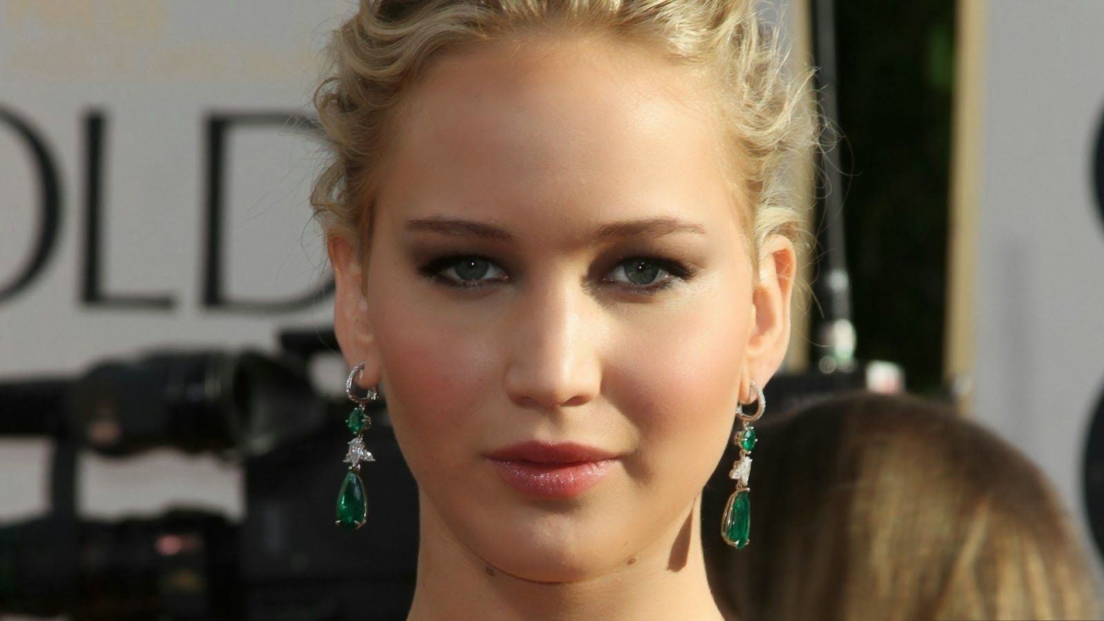 Jennifer lawrence hd fondos de pantalla 1080p jennifer ...