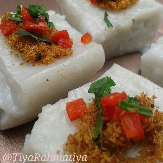 Indonesian Recipes Food Hijau