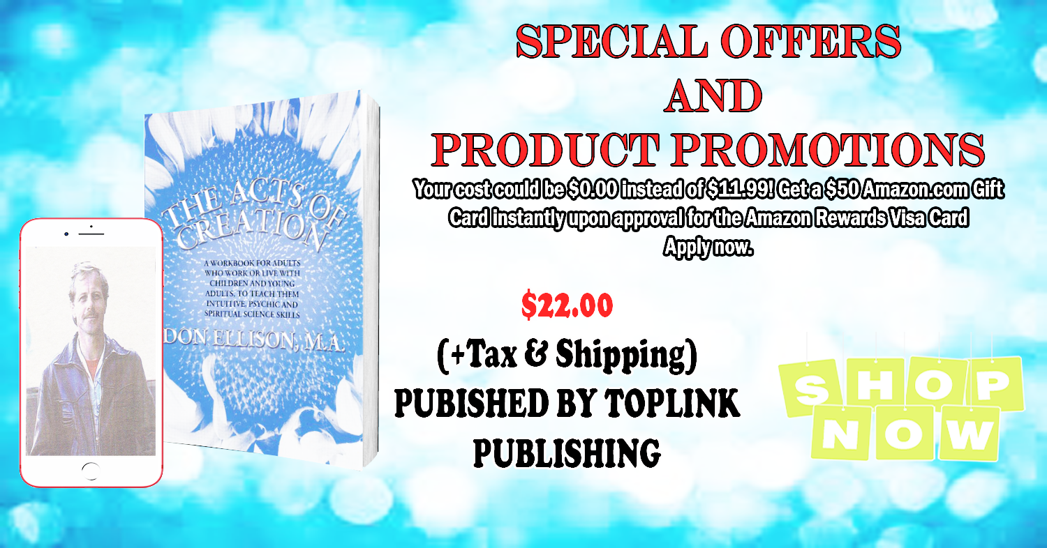 Get Your Own Copy At A Lower Price On Amazon What Are You