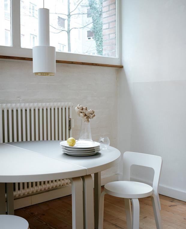 Hängeleuchten für Wohnzimmer, Schlafzimmer & Küche
