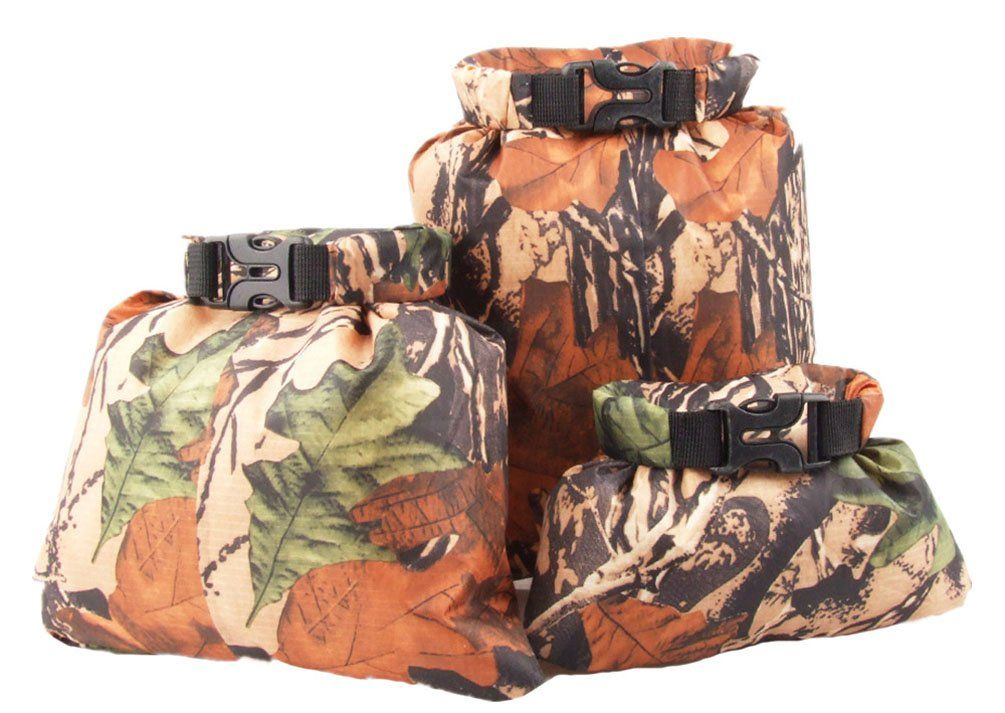 3b8c2738b12f Lightweight Waterproof Dry Bags Buggy Bags For Beach