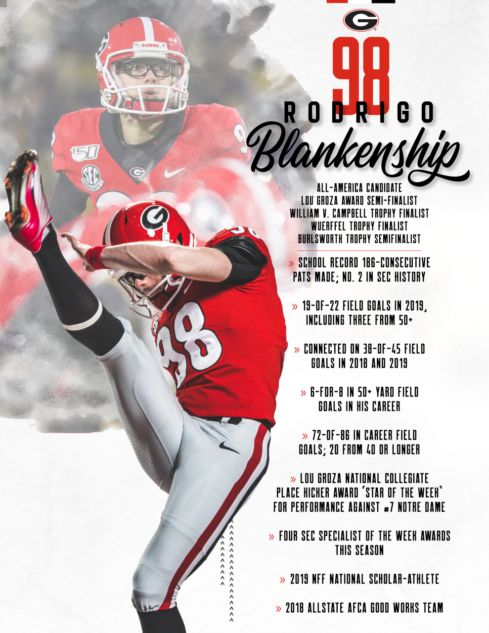 Pin By Becky Wortham On Dawgs In 2020 Georgia Football Georgia Bulldogs Football Georgia Dawgs
